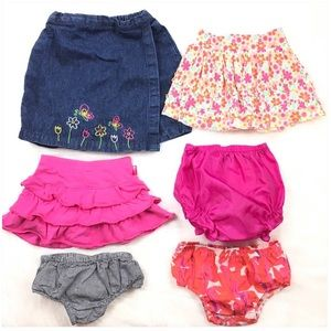 Other - Baby Girl 24 Month Spring Summer Lot